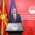 Грин: Посветени сме на Македонија и на нејзиниот непрекинат развој