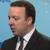 Николоски од Загреб: Туск смета дека ВМРО-ДПМНЕ е партија која што треба да ја води Македонија напред!