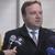 """Димитриев: Новата фабрика """"Кранфилд фаундри"""" во Пробиштип е инвестиција донесена од ВМРО-ДПМНЕ"""