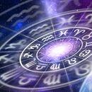 Парични загуби за Овенот, емотивни предизвици за Девицата: Месечен хороскоп за октомври 2020