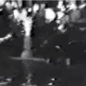 И тогаш реки народ доаѓаа на празникот: Водици во Охрид во 1941 година