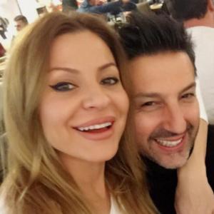"""""""Не успеав да го спасам бракот"""": Елена Велевска сепак се разведува"""