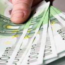 Парична казна од 1.000 евра за непочитување на здравствените прописи во Дебар