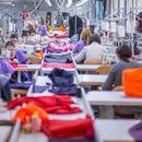 Вкупно 7.500 изгубени работни места во изминатата година, најранливите работници силно погодени од пандемијата