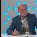 Марковски бара прием кај Спасовски: Како СДС дојдоа наводите од истрагата за која четири месеци бев во притвор?