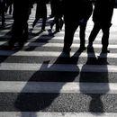 Савески: Толку висока невработеност сме немале од 2012 година