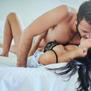 Кои се опасностите од глумење оргазам?