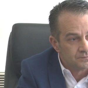 """Директорот Ален Георгиев е натепаниот лекат: """"Ќе ти ги убијам и ќе ти ги запалам децата"""", викала докторката"""