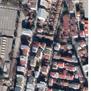 Стоилковски: Над 85.300 метри квадратни кај Езеро Треска е продавано за 1 евро