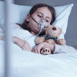 Солената пот кај децата укажува на можна појава на цистична фиброза, најчестата наследна болест