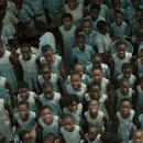 """Познати добитниците на наградите на третиот Меѓународен фестивал на краток филм """"ФИЛМАЈ 2021"""""""