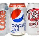 Вештачките засладувачи во соковите ги удвојуваат шансите за мозочен удар