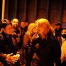 Арсовска: Од Кисела Вода испративме порака дека времето на неработниците и на лажните ветувања е завршено