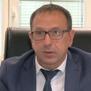 Директорот Рамадани: МЕПСО за еден месец ќе плати 15 милиони евра поради недозволеното преземање од европската мрежа