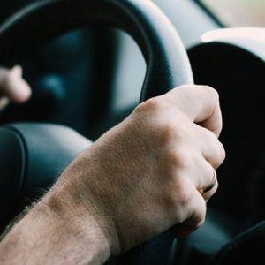 Ko ne plati na mostu, platiće na ćupriji?! Ovo su saveti za održavanje automobila koji će vam uštedeti novac!