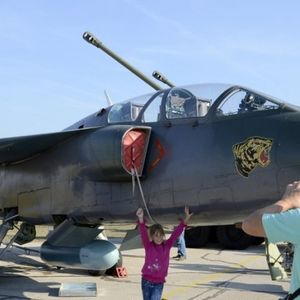 ORAO ŠIRI KRILA: Vojska Srbije modernizuje borbeni avion!