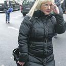 Uhapšena kuma pokojne Jelene Marjanović