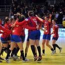 Najiskusnije dame u našoj reprezentaciji UGLAS: Možemo da pobedimo Holandiju i Sloveniju!