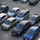 Beograđani, u ponedeljak imate parking za DŽ u zoniranim delovima grada, a evo i zbog čega!