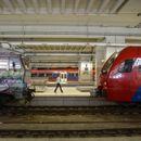 Brže do Lazarevca: Nova linija BG voza od 15. decembra!