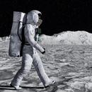 NASA: Prva bi do Marsa mogla da stigne žena?!