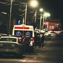 Teška noć u Beogradu: U 2 udesa povređene 3 osobe mlađe od 20 godina!