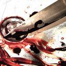 U masovnoj tuči u Borči mladić izboden nožem! On je kritično, još dvojica momaka povređeni!