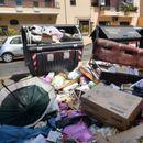 Stajanje na rep bahatim građanima: Komunalci punom parom kažnjavaju nesavesno odlaganje smeća!