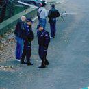 Dečak (7) pao sa vrha solitera: Komšije otkrile jezive detalje tragedije u Nišu!