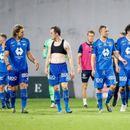 Partizan bez važnog igrača igra sa Moldeom!