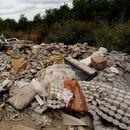 Radojičić: Odneto 500 kubika smeća sa jedne od najvećih divljih deponija u Beogradu!