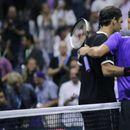 Federer: Nije nemoguće da igram i posle 40.