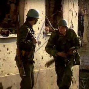 Ratne priče koje izazivaju suze: Mladići sa 20 godina dobijali bore na frontu