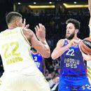 Posle rekorda karijere: Vasa Micić brutalno odgovorio SRBOMRSCU!