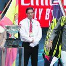 Ceo teniski svet čeka Rafinu konačnu odluku: Noletovi navijači poludeli, u pitanju je bitka za najboljeg tenisera sveta!