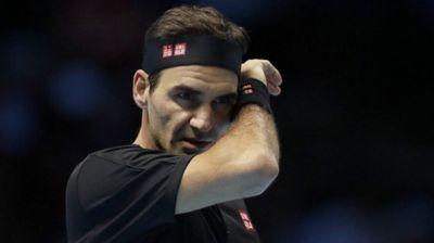 Nekadašnji treći reket sveta bez dlake na jeziku o Rodžeru: Federer je lažov, uskoro mu sledi penzija!