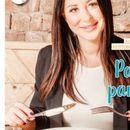 """Poklanjamo """"Srpski kuvar"""": Aleksandra Bursać pokazala kako se snalazi u kuhinji"""