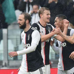 """Kod Juventusa nema čekanja: """"Novi Pirlo"""" već u januaru stiže u Torino!"""