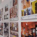 Otvorena izložba Ženskog arhitektonskog društva ŽAD