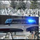 Karambol na sahrani devojke koja je poginula pre 2 dana! Novinare vukli i cimali, lupali po automobilu sve do dolaska policije