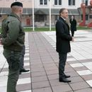 Stefanović: Srpska policija zaplenila više od 6 tona droge i učestvovala u 9 međunarodnih akcija!