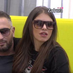 Dragana i Edis odlučili da naprave veliki korak: Njihov novi potez razbesneće Tomovića!