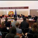Редослед на гласачкото ливче: Река, Силјановска, Пендаровски