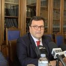 Брахос: Комисијата за трговските ознаки е дијалог меѓу бизнис заедниците од двете земји