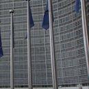 ЕУ: Северна Македонија треба да троши толку - колку што заработува