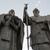 Македонија го одбележува Денот на сесловенските просветители