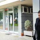 На 17 јули Сеад Кочан оди во затвор