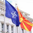 СДСМ: Напредокот кон НАТО продолжува, 19 земји членки го ратификуваа Протоколот