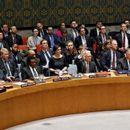 СБ на ОН на затворена седница ќе расправа за Кашмир