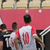 Вардар го доби градското дерби со Работнички 2-0